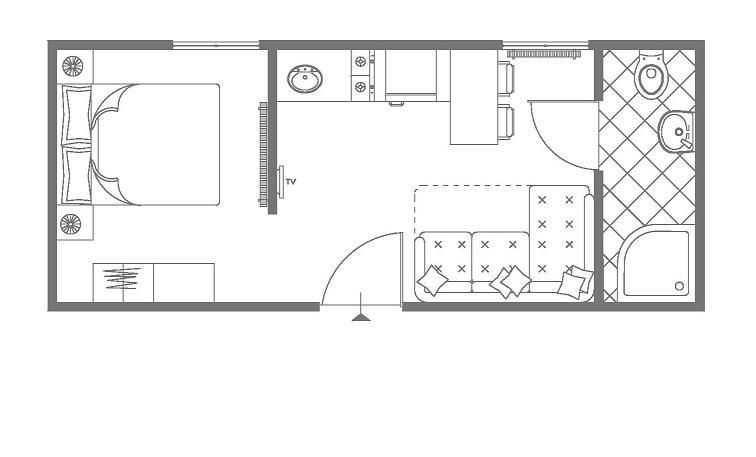 apartament-nr-5-noclegi-miedzyzdroje